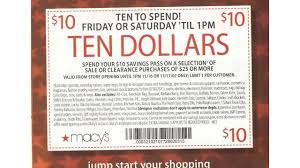 black friday store coupons free printable macy u0027s coupon updated available june 2015 youtube