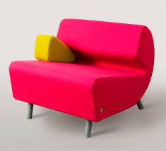 pop art furniture heavenly pop art design fireside chairs