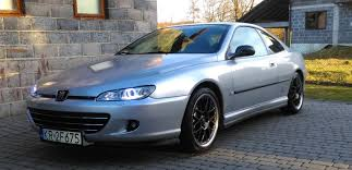 peugeot 406 coupe v6 опрос по литью u2014 бортжурнал peugeot 406 coupe v6 3 0 6 mкпп 2002