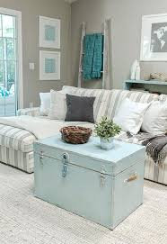 Country Shabby Chic Bedroom Ideas by Modern Chic Decor U2013 Dailymovies Co