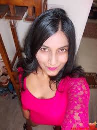 Seeking In Bangalore Single For Dating In Bangalore Friendship In Bangalore