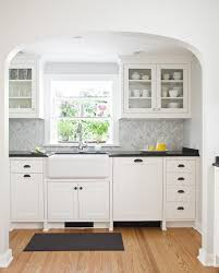 white kitchen cabinets black knobs quicua com unique kitchen cabinet knob 38 photos 100topwetlandsites com