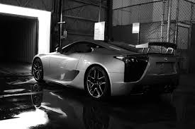 lexus supercar lfa 1397 best lexus lfa images on pinterest cars dream cars and