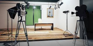 photography studio why a photo session at a photography studio is a better idea d s