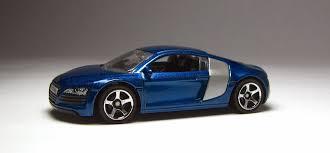 Audi R8 Blue - first look 2013 matchbox audi r8 u2026 u2013 the lamley group