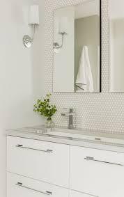 period bathrooms ideas bathroom penny tile bathroom ideas best period images on