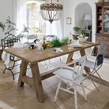 Barock Esszimmer Gebraucht Kaufen Esstische In Außergewöhnlich Schönen Formen U0026 Materialien