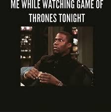 White Walker Meme - game of thrones white walker battle meme