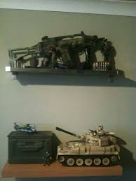 Best Liam Bedroom Ideas Images On Pinterest Army Bedroom - Army bedroom ideas