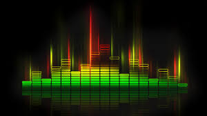 hd sound wave backgrounds free page 2 of 3 wallpaper wiki