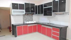 Kitchen Cabinets Lansing Mi Aluminum Kitchen Cabinets Home Design