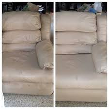 upholstery cleaning key biscayne 786 942 0525