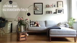 wohnideen schlafzimmer skandinavisch ideen geräumiges schlafzimmer nordisch einrichten schlafzimmer