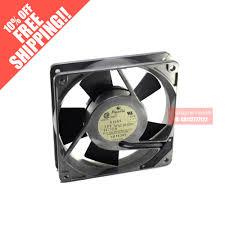 online buy wholesale 200v fan from china 200v fan wholesalers