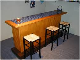 how to build your home build your own bar in your home home bar design