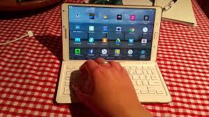 amazon black friday samsung tablet tab s samsung galaxy tab s 8 4