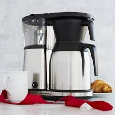 Sur La Table Coffee Makers Best 25 Coffee Makers On Sale Ideas On Pinterest Cheap Coffee