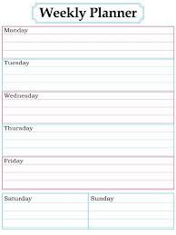 free printable weekly calendar december 2014 daily timesheet template free printable december 2014 weekly