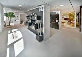 bathroom design showroom bathroom showroom san diego medium size of bathrooms showrooms