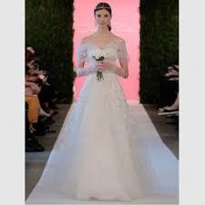 robe de mariã e classique 44 best robes de mariées images on spirit lace and