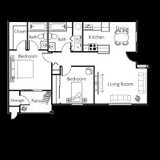 San Remo Floor Plans San Remo Apartments Glendale Az Apartment Finder