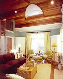 Ct Home Interiors Roberto Cavalli Home Interiors Stylish Classic New York Apartment