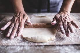 michelin si e social italians are up in arms michelin starred chef s pizza