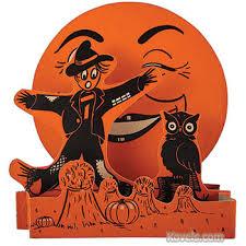 antique halloween toys u0026 dolls price guide antiques