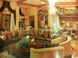 warm french country living rooms french country living rooms