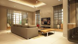 House Design Pictures Malaysia Malaysia Interior Design Semi D Design Malaysia Interior