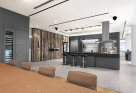 cuisine gaggenau gaggenau dealer harway appliances