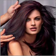 whats the style for hair color in 2015 fall hair color 2015 worldbizdata com