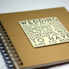 The Wedding Planner Book Collect All Your Ideas In A Wedding Scrap Book The Wedding Of My