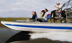 fan boat tours miami 5 stars local tours up to 22 off miami fl groupon