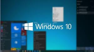 windows 10 vs windows 8 vs windows 7 the pros and cons pc tech