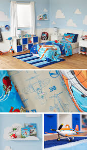the 25 best disney planes room ideas on pinterest airplane not really into the
