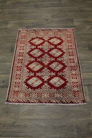 Ebay Area Rugs 3x4 Fanciful S Antique Small Turkoman Persian Area Rug Oriental