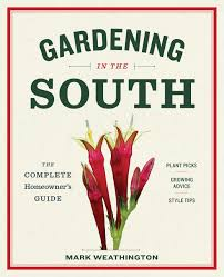 native plants of the midwest a comprehensive guide to the best south state by state gardening bookstore