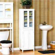 Small Linen Cabinet Bathroom Bathrooms Design Bathroom Vanity With Linen Tower Bathroom