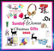 gifts for grandparents archives sunday woman