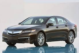 jeep acura used 2015 acura tlx for sale pricing u0026 features edmunds