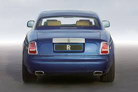 2014 rolls royce phantom around the block automobile magazine