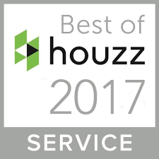 kimberlie rice of overland park awarded best of houzz 2017