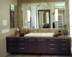window framing amazing framed bathroom mirrors ideas ideas best idea home