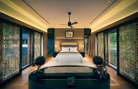 hotel and architectural photography thailand best professional
