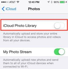 icloud photostream for android solved icloud photos not syncing problems ios 11 macos high