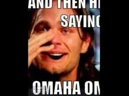 Funny Broncos Memes - tom brady responds to losing to payton manning and the denver