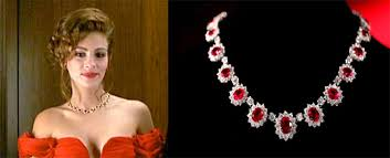 woman with necklace images 7 of the most iconic necklaces in movie history articles jpg