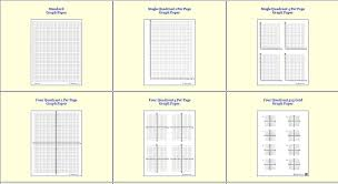 home design graph paper beguiling design xaml template tutorial frightening template for