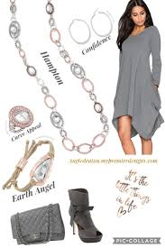 1448 best premier jewelry images on pinterest fashion boards